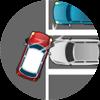 Припаркуйся  (Parking Mania)