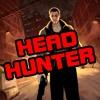 Охотник за головами (Head Hunter)