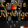 Месть Кэнди (Candys Revenge)