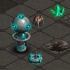 Защита планеты G10 (Planet Defense: G10)