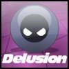 Изменяющиеся пазлы (Delusion Puzzle)