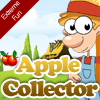 Сбор яблок (Apple Collector)