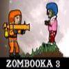 Зомбазука 3 (Flaming Zombooka 3)
