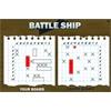 Классика: Морской бой (Classic Battle Ships)