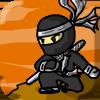 Ниндзя Чиби (Ninja Chibi)