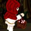 Красная шапочка (Little Muffin Top)