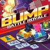 Королевская битва роботов (Bump Battle Royale)