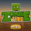 Время стать зомби (Zombie Time)