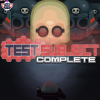 Испытуемый: Финал (Test Subject Complete)
