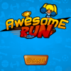 Удивительный бегун (Awesome Run)