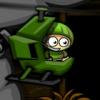Город в осаде 3 - Осада джунглей: Серьезное обновление (City Siege 3: Jungle Siege FUBAR Pack)