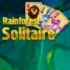 Пасьянс: Тропический лес (Rainforest Solitaire)