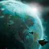 TD: Планета Древних (Ancient Planet)