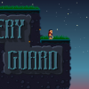 Страж кладбища (Cemetery Guard)