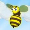 Путь пчелы (The bee way)