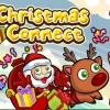 Рождественское соединение (Christmas connect)
