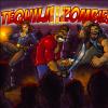 Текила & Зомби 3 (Tequila Zombies 3)