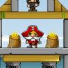 Герои в осаде: Пираты (Siege Hero: Pirate Pillage)