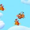 Прыжок Пумбы (Pumba's jump )