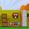 Блоки Бобра (Beaver blocks)