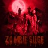 В осаде: Зомби (Zombie Siege)