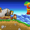 Караван зверей (Caravan Beast)