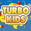 Турбо детки (turbo kids)