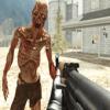 Удар по зомби (Zombie Strike)