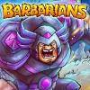 Варвары (Barbarians)