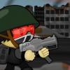 Взрывная команда (The Explosive Squad)