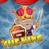 Охота на короля (Hunting For The King)