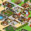 Курорт Империя (Resort Empire)