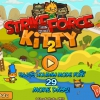 Коты: Ударная сила 2 (Strikeforce Kitty 2)