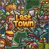 Последний город (Last Town)