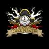Эпическое время пиратов (Epic Time Pirates)