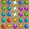 Вторжение кристаллов (Game Invasion)