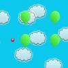 Воздушный шар-шутер (Balloon shooter)