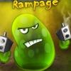 Антивирус: Натиск (Disease Warrior: Rampage)