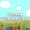 Уильям Завоеватель (William the Conqueror)