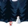 Рождество Флаппи (Flappy Christmas)