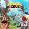 Битва: Новобранцы (Battle Recruits)