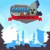 Командующий замком (Castle Commander)