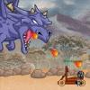 Пламя и меч (Fire & Might)