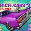 Роскошные тачки 3: Хастл (Rich Cars 3 Hustle)