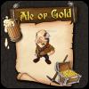 Але или золото (Ale or Gold)