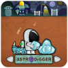 Астродиджер (Astrodigger)
