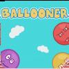 Баллунер (Ballooner)