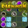 Дарвинизм (Darwinism)