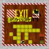 Найти выход (Exit Searcher)