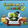 Джентельмен 2 (Gentleman 2)